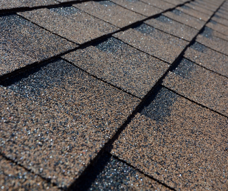 Roof Inspection Service in Stockbridge GA